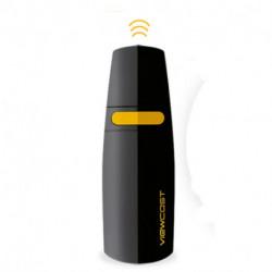 Conector para Wifi Tv VIEWCAST