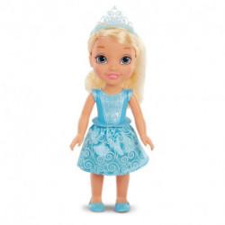 Juguete Magic Makers PR700 Princesa Cenicienta