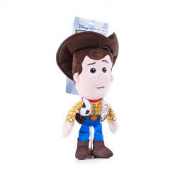 8507 TOY STORY PELUCHE WOODY 30CM