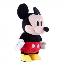 8502 PELUCHE MICKEY interactivo Disney