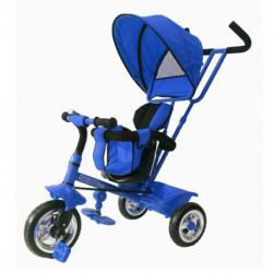 598-A BIEMME TRICICLO FELIX azul