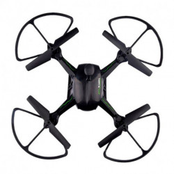 RC121 RC LEADING DRON camara hd