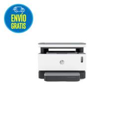Impresora Multifuncion Hp 1200w Neverstop
