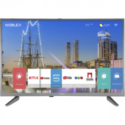 LED TV 43 NOBLEX SMART EA43X5100X