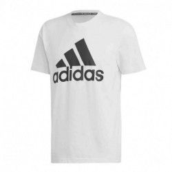 REMERA ADIDAS MUST HAVES BADGE OF SPORT