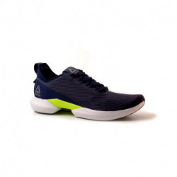 ZAPATILLAS REEBOK INTERRUPTED