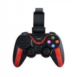 JOYSTICK GAMEPAD KANJI KJ-GAMEPAD01 BLUETOOTH CELULAR TABLET