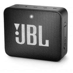 PARLANTE JBL GO 2 BLUETOOTH PORTÁTIL SUMERGIBLE 3W GO2
