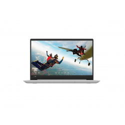 Notebook Lenovo Ryzen 7 8gb 1tb HD 15.6 Rx Vega 10 Diseño