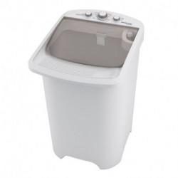 Lavarropas Semi automatico PHILCO 8 kg (PHSS080B)