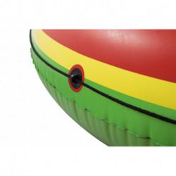 Sandia Isla inflable Bestway