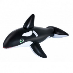 Orca Inflable Bestway