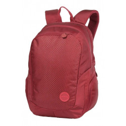 Mochila Samsonite Juliette Porta Notebook