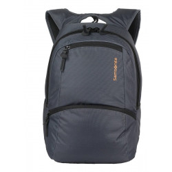 Mochila Urbana Samsonite Lyra - Ultimate