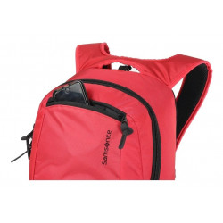 Mochila Samsonite Porta Notebook Lyra
