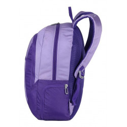 Mochila Urbana Samsonite Orion - Ultimate Violeta
