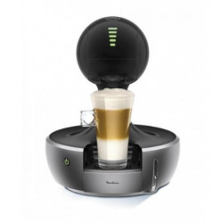 Cafetera Moulinex Dolce Gusto Drop (PV350B58)