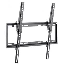 Soporte Inclinable Para Led/lcd Tv 32 A 55 Ob-i35