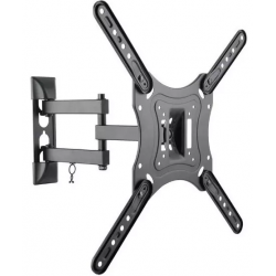 Soporte Movil Led Lcd Onebox Ob-m25 De 23 A 55 Pulgadas