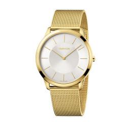 Reloj CALVIN KLEIN - MINIMAL