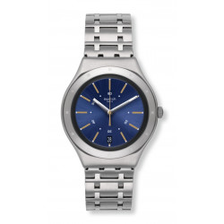 Reloj SWATCH - DIRIGENT