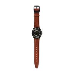 Reloj SWATCH - SPECIAL UNIT