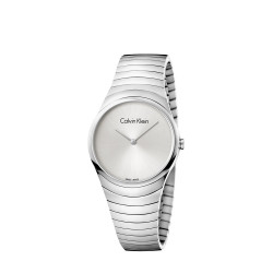 Reloj CALVIN KLEIN - WHIRL