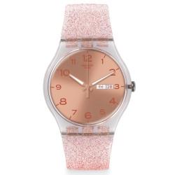 Pink Glistar