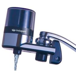 Purificador De Agua Instapure F2 Essentials