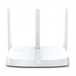 ROUTER WIRELESS MERCUSYS MW305R 3A 300M