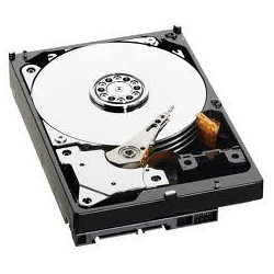 DISCO RIGIDO 2TERA 64 MB SEAGATE SATA III