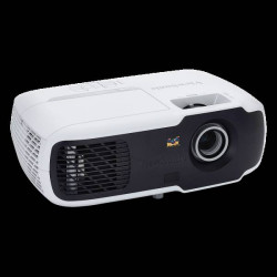 PROYECTOR VIEWSONIC PA502S 3500 LUMENES HDMI SVGA 3D