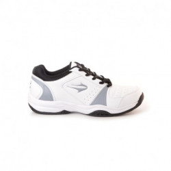ZAPATILLAS TOPPER ROD