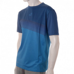 REMERA TOPPER T-SHIRT TENIS BS