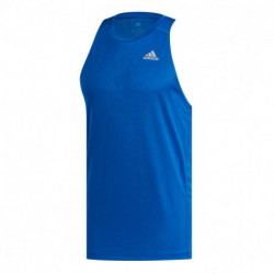 MUSCULOSA ADIDAS OWN THE RUN SNG