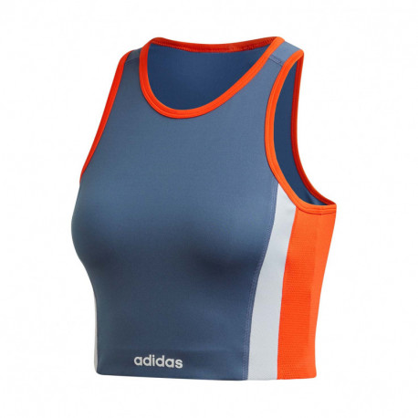 TOP ADIDAS ENHANCED MOTION MUJER