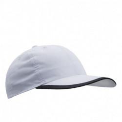 CAP TOPPER TOUR
