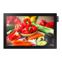 Monitor 10 Led Samsung DB10D