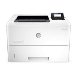 Impresora Laser Negro HP m5070dn