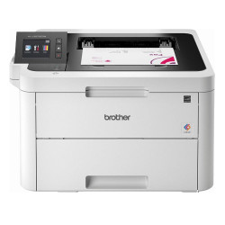 Impresora Laser Color Brother hl l8360cdw