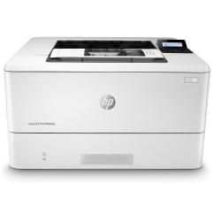Impresora Laser HP M404DW 40 ppm Eprint