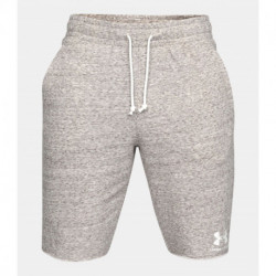 SHORT UNDER ARMOUR SPORTSTYLE TERRY