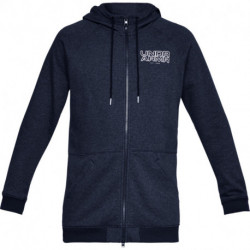 CAMPERA UNDER ARMOUR UA BASELINE FLEECE