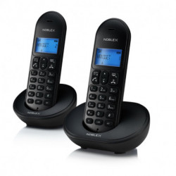 telefono-inalambrico-noblex-ndt4000tw