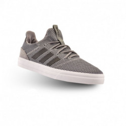 ZAPATILLAS ADIDAS TRUE STREET