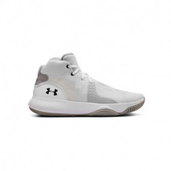 ZAPATILLAS UNDER ARMOUR ANOMALY
