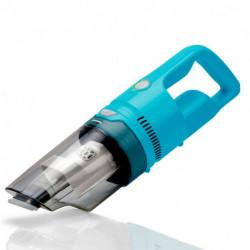 Aspiradora de Mano Alhias ANM220 Azul