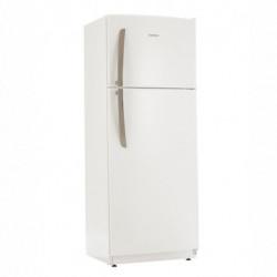 Heladera con Freezer Ciclica Patrick HPK141M00B Blanca