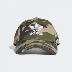 GORRA ADIDAS CLASSIC CAMOUFLAGE CAP