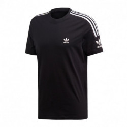 REMERA ADIDAS LOCK UP TEE